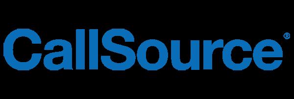 CallSource Call Tracking