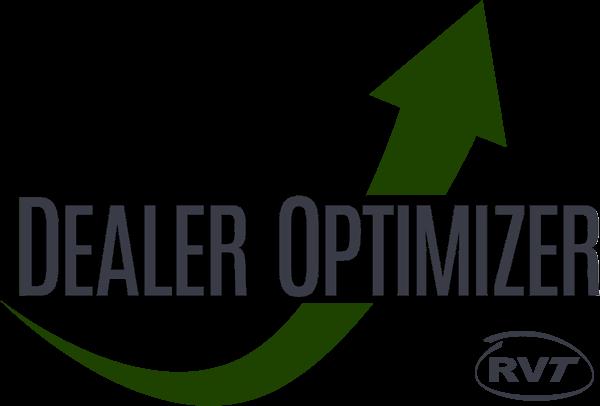 Dealer Optimizer