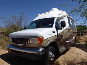 Coach House Platinum New Amp Used Rvs For Sale On Rvt Com
