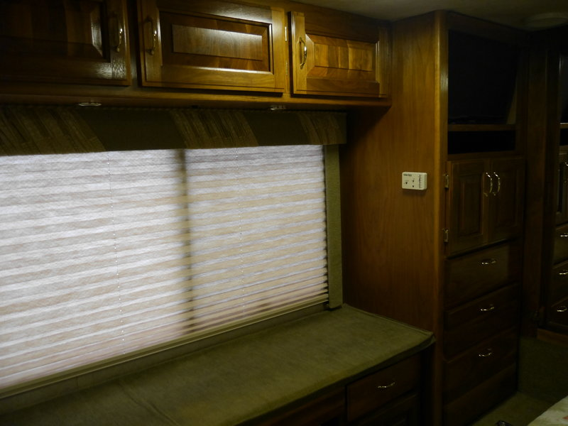 2001 3896 Class A Diesel Rv For Sale By Owner In