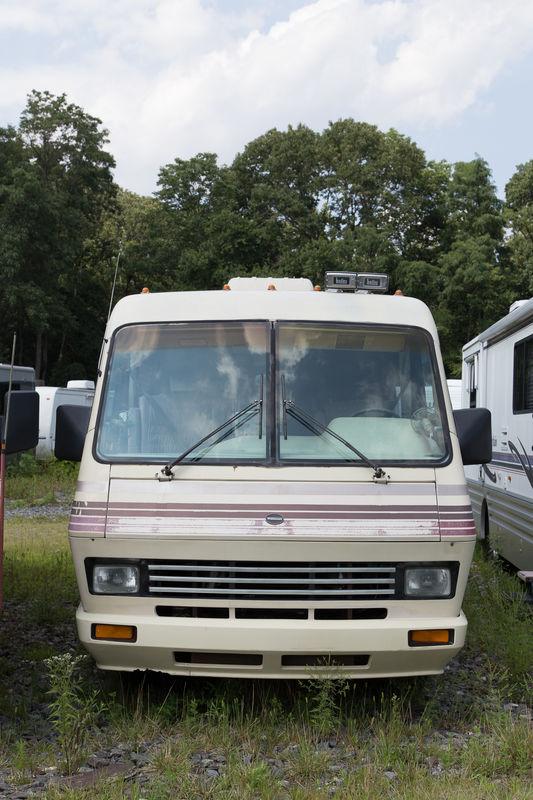 1988 Winnebago for sale - Media, PA