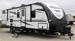 2020 Heartland Mallard M26