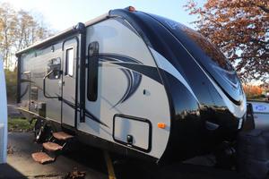 2015 Keystone Premier 22RB