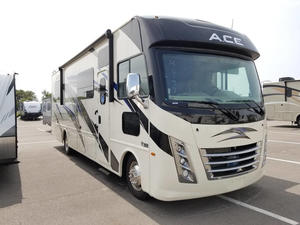2021 Thor Motor Coach A.C.E. 30.4