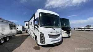 2021 Forest River Georgetown 3 Series 32A3