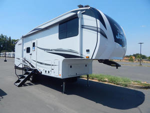 2021 Jayco Eagle HT 24RE
