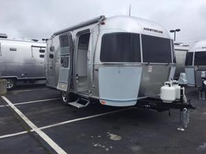 2020 Airstream Caravel 19CB