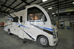 2020 Thor Motor Coach Vegas 25.6
