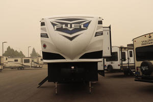 2021 Heartland Fuel 335