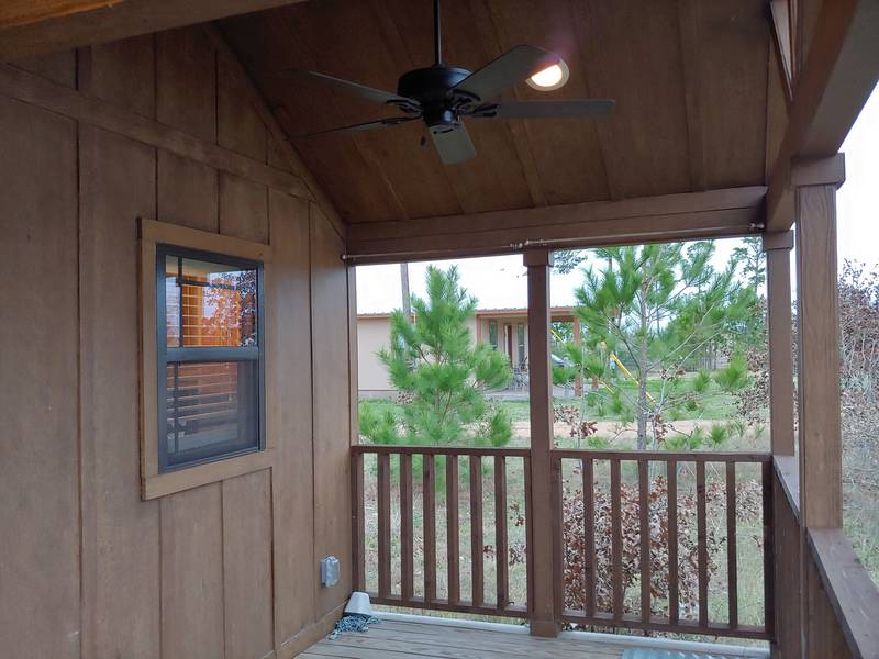 2016 Platinum Cottages Platinum Meadow View 528FPSP