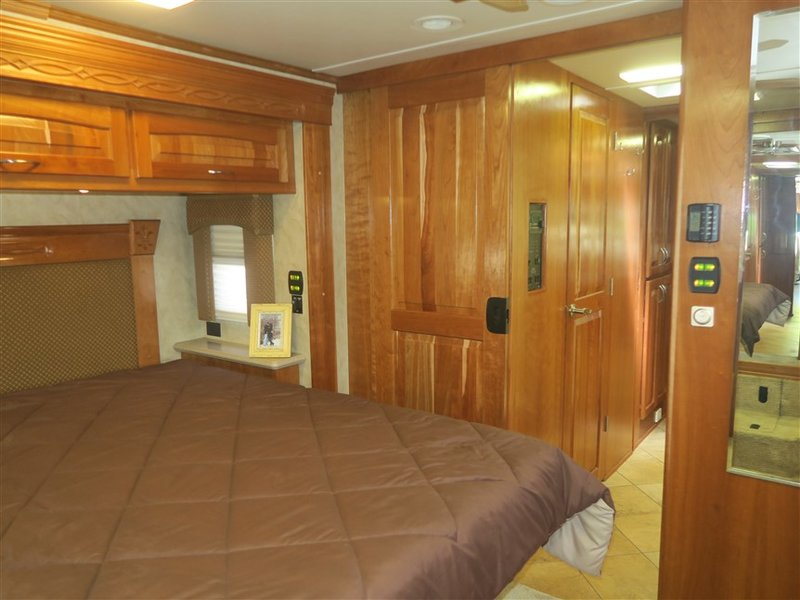2008 Beaver Contessa Westport