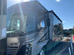 2021 Forest River Georgetown 7 SERIES 36D