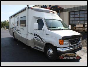 Winnebago Cambria RVs Reviews