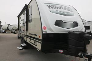 2021 Winnebago Micro Minnie 2108DS