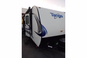 2014 Tango  23ul ul