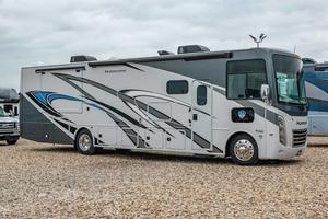 2022 Thor Motor Coach Hurricane 35M