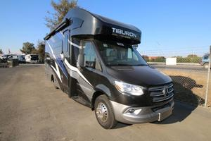 2020 Thor Motor Coach  TIBURON 24FB