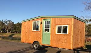 2019 Other  Tiny home