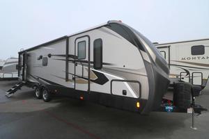 2020 Keystone Laredo 275RL