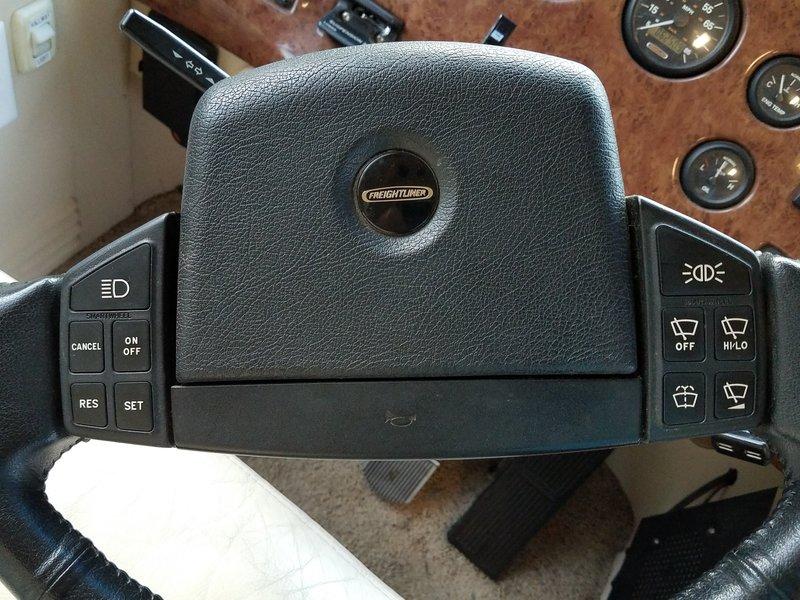 2003 Alfa See Ya 40FD