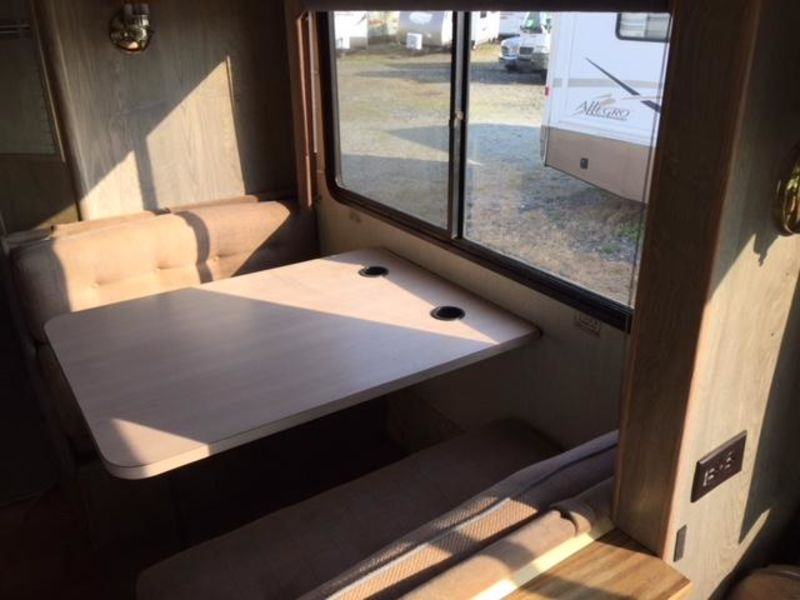 1988 Fleetwood Pace Arrow 34 for sale - Media, PA