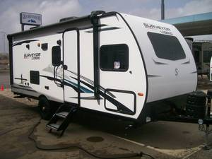 RV For Sale
