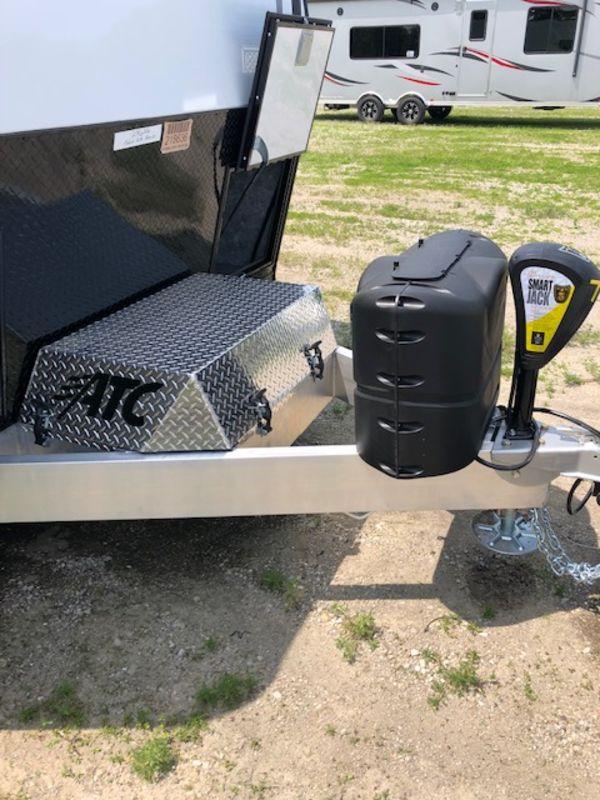 2020 ATC ATC 28'