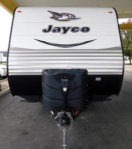 2017 Jayco Jay Flight 21QB