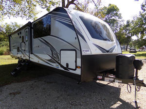 2021 Jayco White Hawk 32KBS