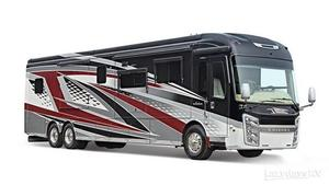 2021 Entegra Coach Anthem 44W