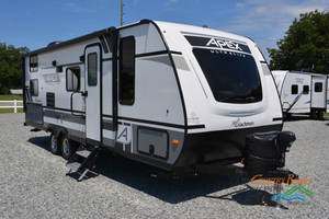 2021 Coachmen Apex Ultra-Lite 245BHS