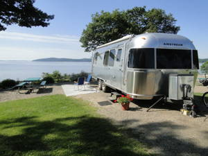 Beaches] Used airstream motorhomes for sale in florida
