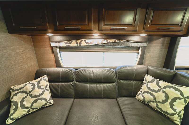 2014 Coachmen  MH, FOREST RIVER, 360 DL