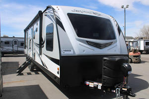 2020 Jayco White Hawk 30FLS