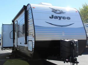 2017 Jayco Jay Flight 29RLDS