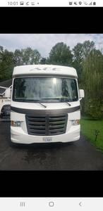 2012 Thor Motor Coach A.C.E. 29.1