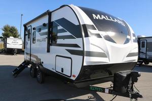 2021 Heartland Mallard M210RB