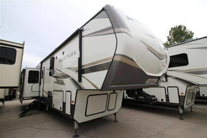 2020 Keystone Montana 3930FB