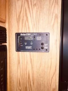 2003 Monaco Diplomat 40PBDD