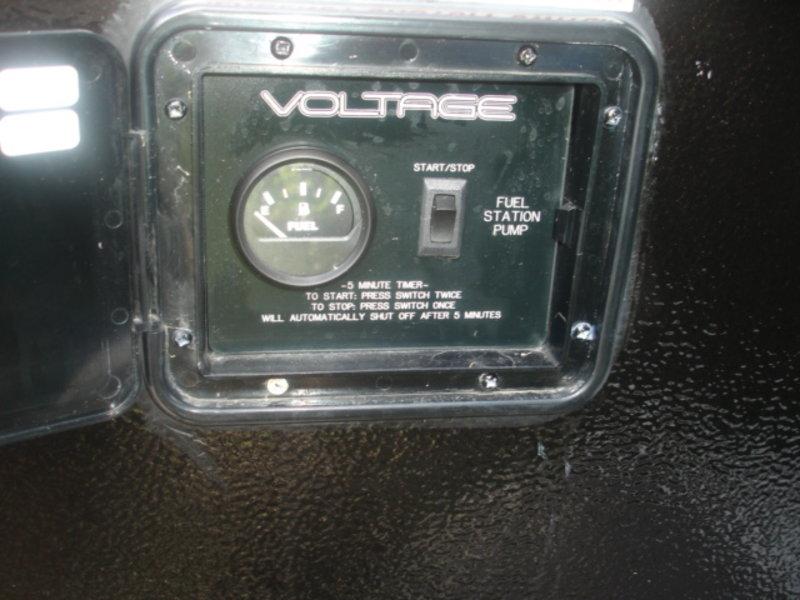 2016 Dutchmen Voltage VT 3990