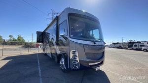2021 Forest River Georgetown 5 Series GT5 31L5F