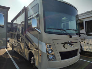 2021 Thor Motor Coach Freedom Traveler A27