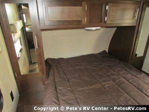 2016 Forest River Cherokee 294BH