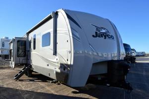 2020 Jayco Eagle 334RLOK