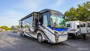2022 Entegra Coach Reatta XL 37K