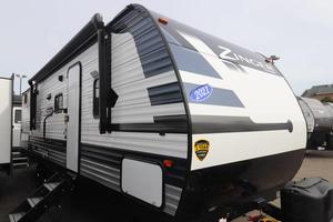 2021 CrossRoads Zinger 290KB