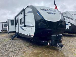 2021 Heartland Mallard M335