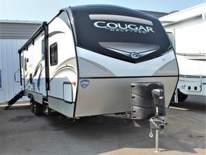 2021 Keystone Cougar 29RLD