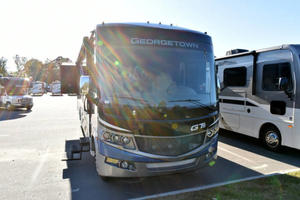 2021 Forest River Georgetown 5 Series GT5 31L5