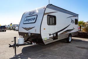 2020 Jayco Jay Flight SLX 175RD